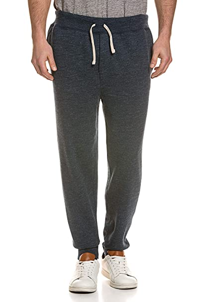 Polo Ralph Lauren Sweat Pants Men Pants Blue, tamaño:S: Amazon.es ...