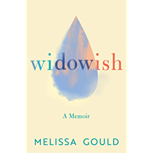 Widowish: A Memoir