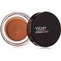 Vichy Dermablend Corrector color durazno 4.5g