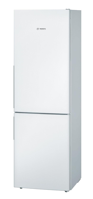 Bosch KGE36AW41 congeladora - Frigorífico (Independiente, Color ...