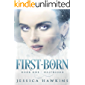 First Born (French Edition)