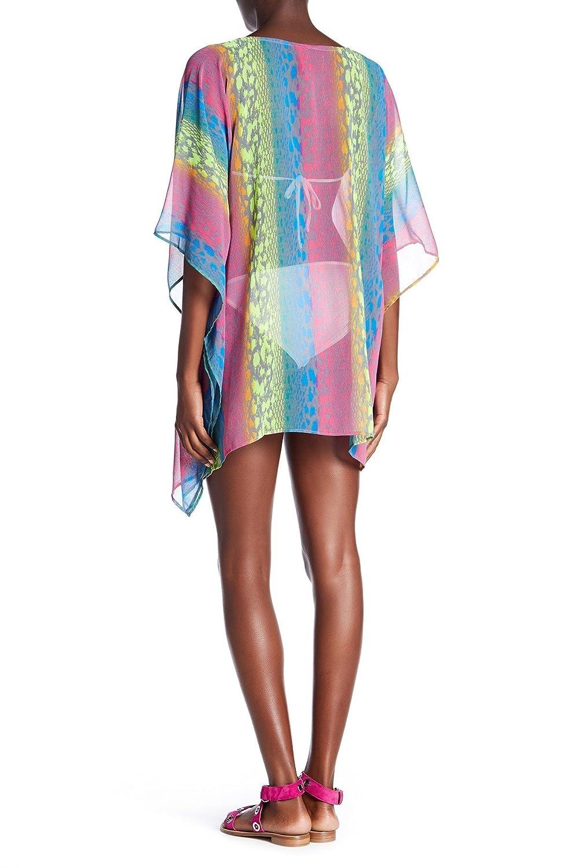 764cef93a9 by GOGA Swimwear Women La Moda Clothing Luxe Kimono Coverups and Matching  Luxury Swimwear and Bikinis Swim