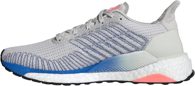 adidas Solar Boost 19 W, Zapatillas de Running para Mujer: Amazon.es: Zapatos y complementos