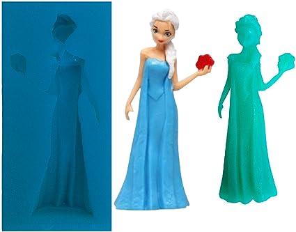 Frozen elsa e anna ritornano nel primo teaser trailer italiano