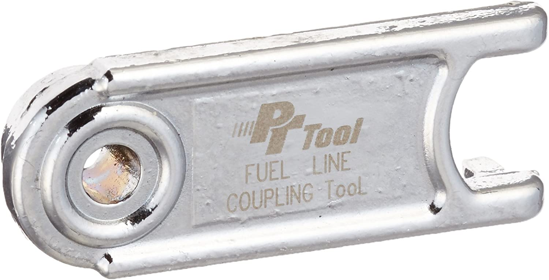 Performance Tool W80542 Fuel Coupling Tool Wilmar
