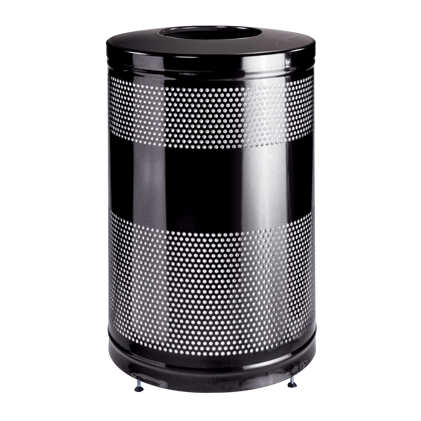 simplehuman can cans wastebasket bags bob black recycle decoupage vila baskets waste brilliant retro them plastic lowes walmartcom to wesco target hotel ways paper nice handled step litre hefty dimensions gallon trash decorative bedroom bathroom on amazon reuse decor bin liter open outdoor
