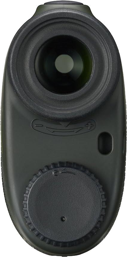 Nikon 16224 product image 4