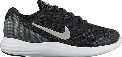 Nike Kids Lunarconverge (PS) Boys Running Shoes (1.5 Little Kid M fe45f7b88
