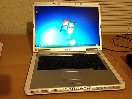 amazon com dell inspiron e1505 15 4 inch laptop 2 0 ghz t7200 rh amazon com Dell E1505 Manufactured Dell E1505 Manufactured
