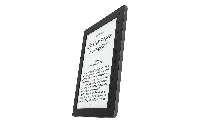 0ed44dbb831a0f Pocketbook Inkpad 2: Amazon.it: Elettronica