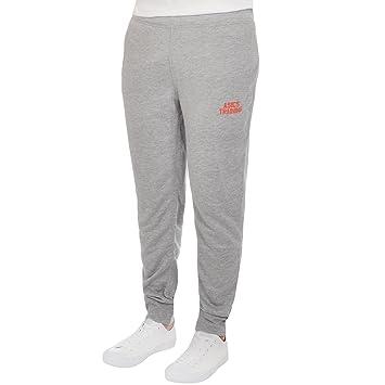 asics - pantalon de survêtement homme  Amazon.fr  Sports et Loisirs 64570a0b6ff