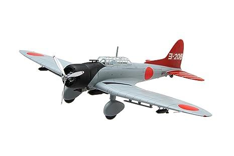 Amazon | フジミ模型 1/72 Cシリ...