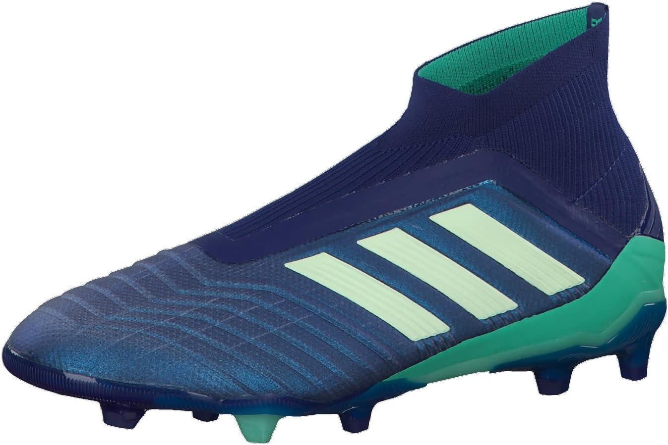 adidas Predator 18+ FG Junior Football