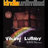 Viking Lullaby