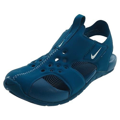 2e25932549 Nike - Sunray Protect 2 PS - 943826301 - El Color  Azul - Talla  3.0 ...