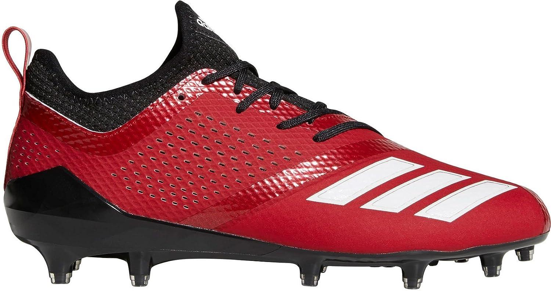 アディダス メンズ スニーカー adidas Men's adiZERO 5-Star 7.0 Football [並行輸入品] B07CNGHND8