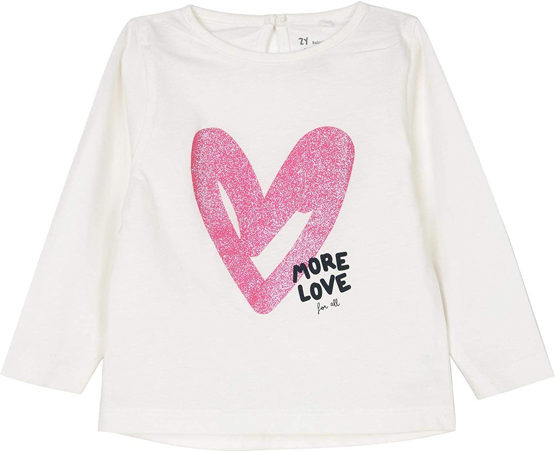 ZIPPY Camiseta para Beb/és