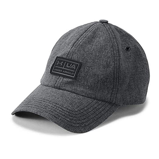a35b48e3 Under Armour Men's Performance Lifestyle Dad Cap