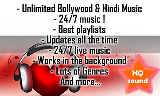 Amazon com: Bollywood & Hindi music songs from all genres