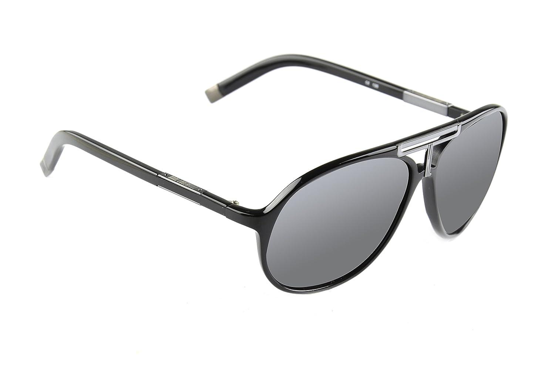 Karl Lagerfeld - Gafas de sol - para mujer one color: Amazon ...