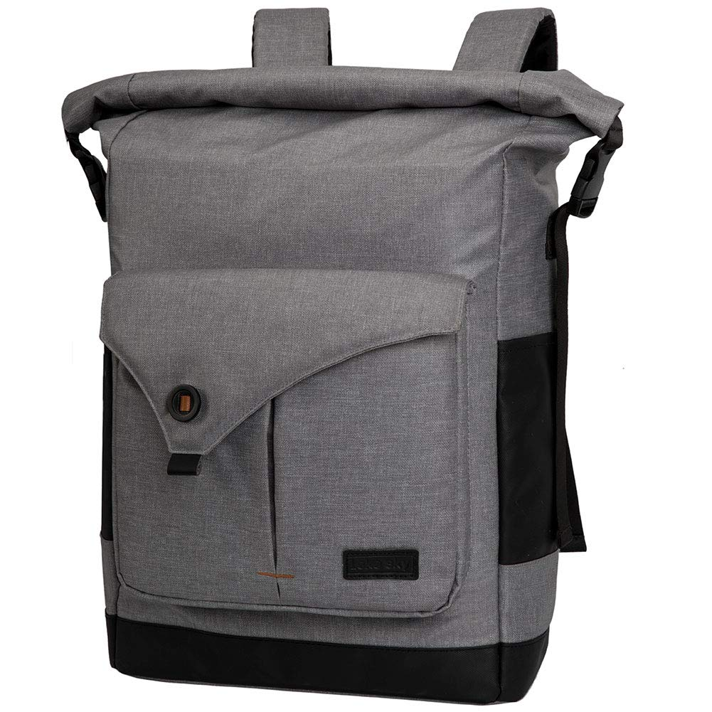 Laptop Backpack ONLY $18.89 (R...
