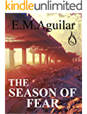 The Season of Fear (The Calling Chronicles Book 2)