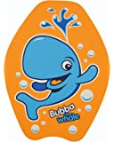 Water Babies Bubba Swim Kick Float Baby & Toddler (Multi, One Size)