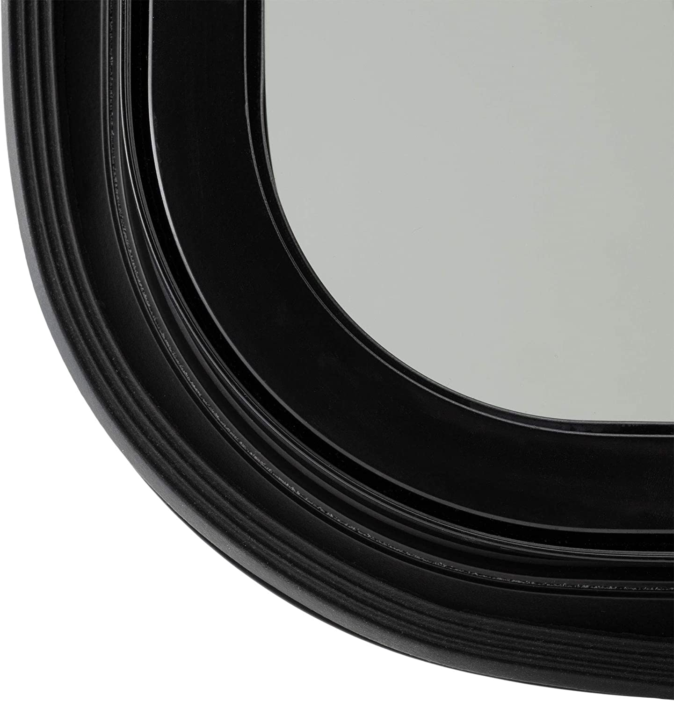 1 Window, No Trim RV Window Replacement Optional 1 1//2 Trim Teardrop Horizontal Slide 42 W x 22 H RecPro RV Window