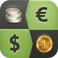 Simple Currency Calculator