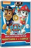 Paw Patrol: Questo Caso Fa per Marshall & Chase (DVD)