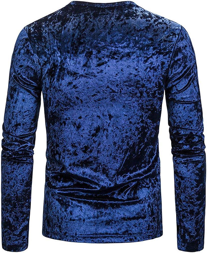 Sylar Camisetas De Hombre Manga Larga Camiseta Abertura Llano V ...