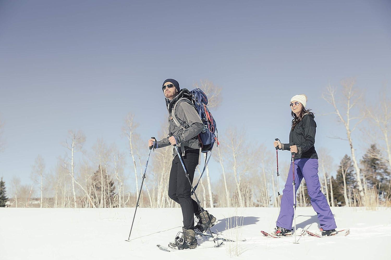 Yukon Charlies Advanced Float Womens Snowshoe 821