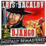 Django (Original Motion Picture Soundtrack) - Remastered