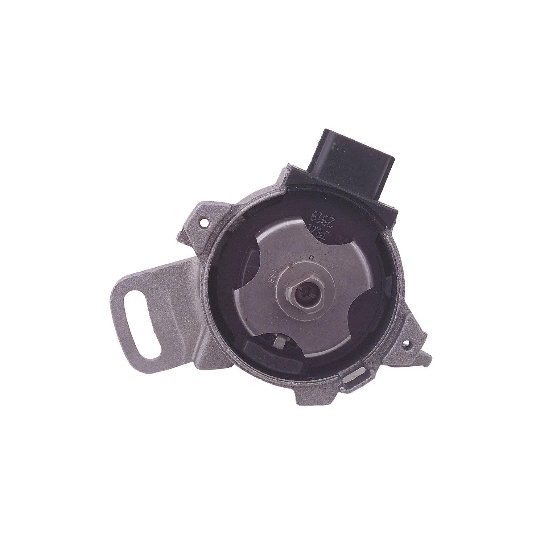 Cardone 31-35432 Remanufactured Import Distributor A1 Cardone 3135432AAF