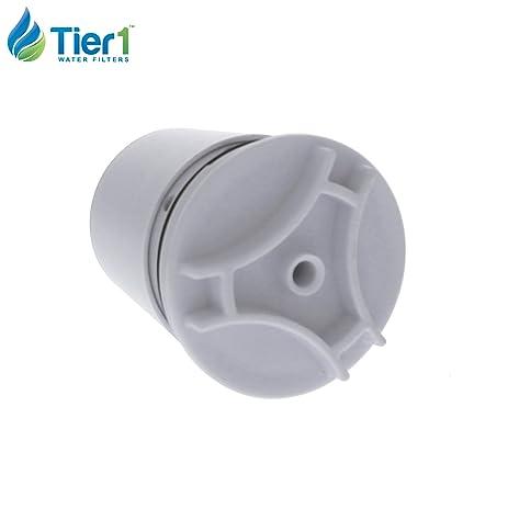 Amazon.com: Tier1 FM-15RA Comparable Replacement Faucet Filter ...