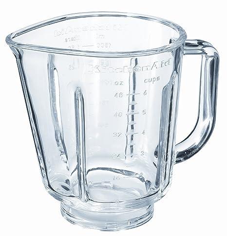 De repuesto KitchenAid 5 velocidad de gama media jarra licuadora ...
