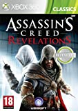 Assassin's Creed Revelations - Classics
