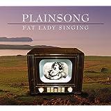 Fat Lady Singing