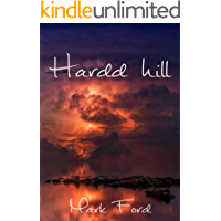Hardd hill (Welsh Edition)