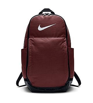 dcc9a47cae ... Nike Brasilia (Extra-Large) Training Backpack hot sale online 39937  813cd ...
