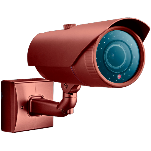 Cam Viewer for Foscam cameras