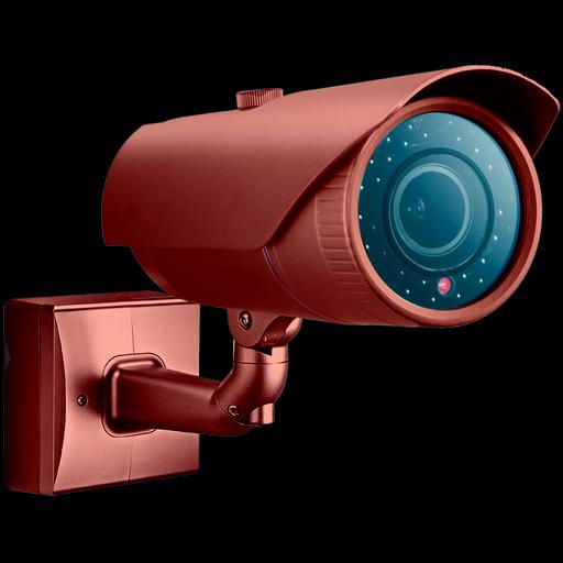 Cam Viewer for Foscam cameras (Advanced Camera)
