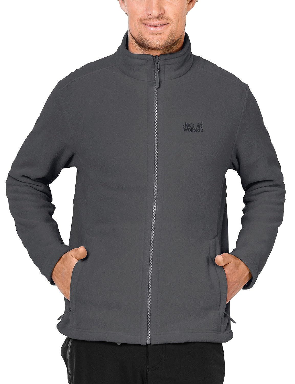 neu billig Rabatt zum Verkauf Abstand wählen Jack Wolfskin Men's Moonrise Jacket