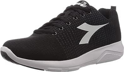 Diadora - Zapatilla de Running X Run Light 5 para Hombre: Amazon.es: Zapatos y complementos