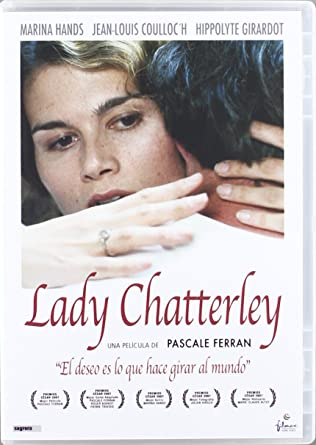 lady chatterley 2006 full movie free