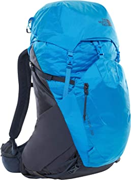 9e82daaa1c The North Face Hydra 38 Rc Sac à Dos Mixte: Amazon.fr: Sports et Loisirs