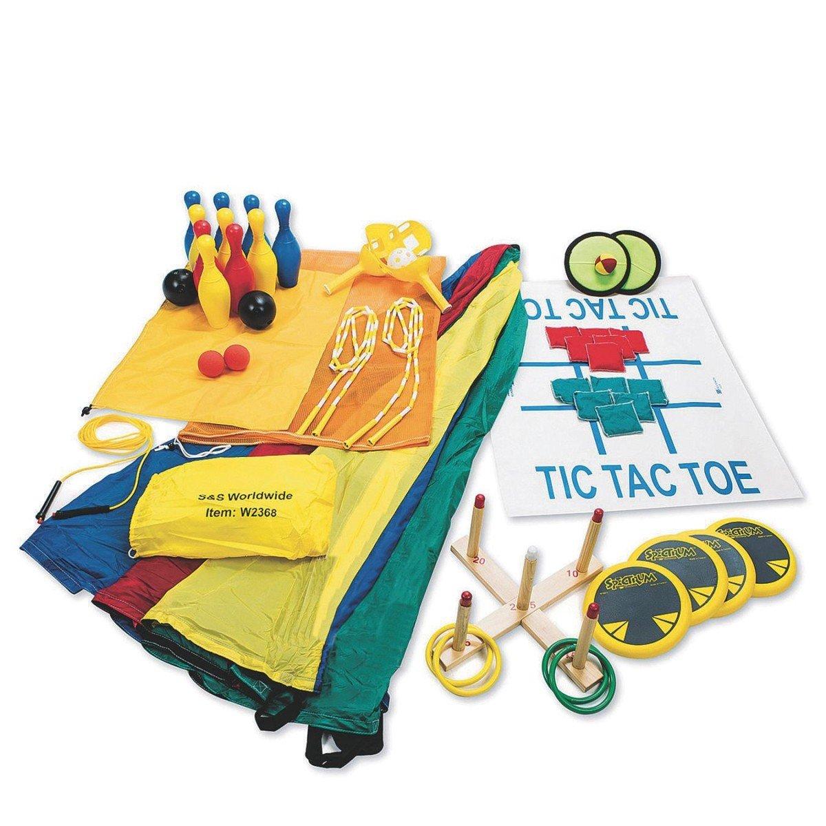 専門ショップ アクティブ再生Stuff Easyパック B002MQ3EO4 Easyパック B002MQ3EO4, サガノセキマチ:e447f73a --- trademark.officeporto.com