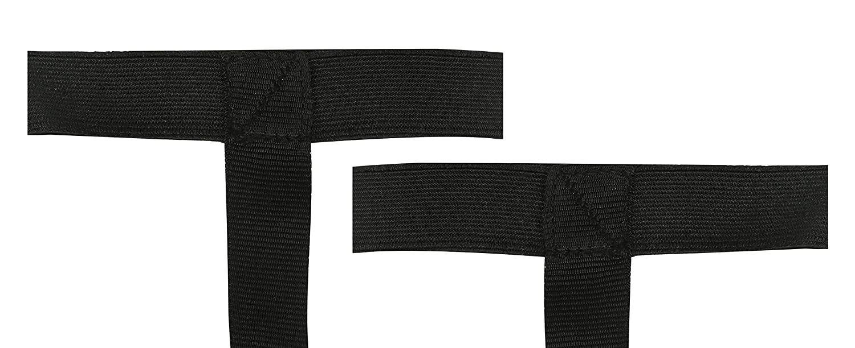KD Yoga Mat Carrier Belt Adjustable Strap Suitable for All Yoga Mats Holder Carrier Sling