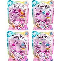Twisty Petz 3 Pack Assortiment
