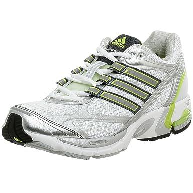 f60fe0e305172 Adidas Men s Supernova Control 10 Running Shoe
